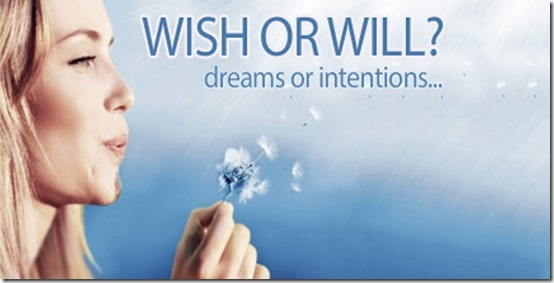wish-or-will