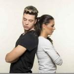12 καταστάσεις που σκοτώνουν μια σχέση