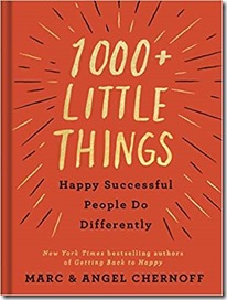 1000-little-things-happy-successful-people-do-differently