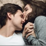 Επτά σημάδια ότι έχετε ισχυρό συναισθηματικό δεσμό με τον σύντροφό σας