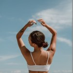 Πώς να αφήσουμε πίσω το άγχος