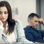 20 συμπεριφορές που δείχνουν ο γάμος ή η σχέση σας περνάει κρίση