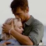 Μάρω Βαμβουνάκη: Η αγάπη, είναι το πιο περήφανο από τα αισθήματά μας.