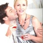Οι 5 λόγοι που οδηγούν τον άντρα σε μια άλλη γυναίκα