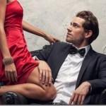 Συμβουλές για να αντιμετωπίσετε την απιστία του συντρόφου σας