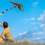 Ψυχολογικές δυσκολίες: Πώς μας προστάτευαν στο παρελθόν