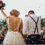 Έρευνα: Ο γάμος δεν φέρνει την ευτυχία