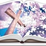 Η έμμεση εκμάθηση μοτίβων βασίζεται στην υποκείμενη πίστη στον Θεό σύμφωνα με μια μελέτη