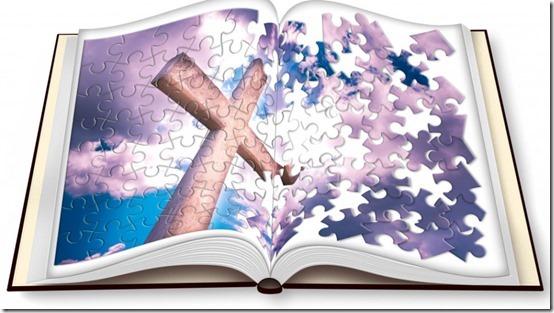 puzzle-motiva