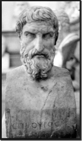 Epicurus_Roma