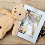 Βοηθήστε τα παιδιά να ανταπεξέλθουν το διαζύγιο