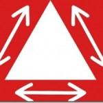 Τι είναι το Τρίγωνο Κάρπμαν που κάνει τις σχέσεις – οικογένειες δυστυχισμένες;