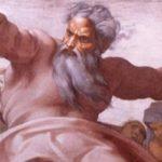Η σύγκρουση μεταξύ επιστήμης και θρησκείας βρίσκεται στον εγκέφαλό μας