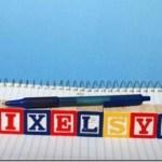 Ότι θέλετε να μάθετε για τη δυσλεξία και δεν τολμούσατε να ρωτήσετε