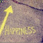 Η ευτυχία δεν έρχεται με την υπερβολική συσσώρευση του χρήματος
