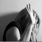9 σημάδια συναισθηματικής κακοποίησης σε σχέσεις