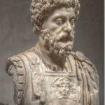 Ποιές είναι οι 4 αρετές του στωικισμού;