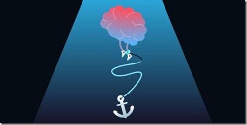 anchoringbias