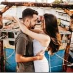 10 λόγοι για τους οποίους οι γάμοι αποτυγχάνουν στη σύγχρονη εποχή