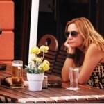 Η σιωπή του εξηγείται: Τέσσερις λόγοι για τους οποίους κάποιοι δεν θα πάνε για δεύτερο ραντεβού