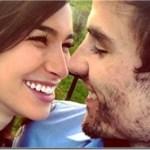 20 σπουδαία ψυχολογικά στοιχεία για την αγάπη