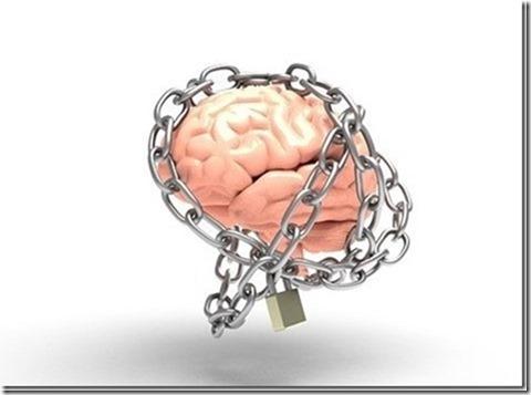 psychologial-bias_thumb