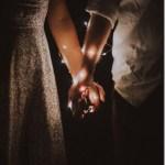 Τα ζευγάρια που γνωρίζουν πραγματικά ο ένας τον άλλον κάνουν αυτά τα 11 πράγματα στη σχέση τους