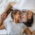 Σημάδια μιας υγιούς σχέσης