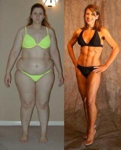 "Perdre 10kg En 3 Mois : perdre, Comment, Perdre, Poids, ""intelligemment"