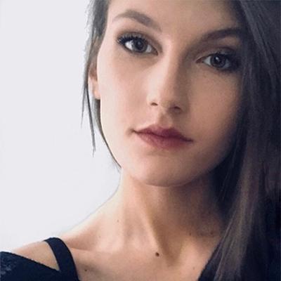 Manon Bin
