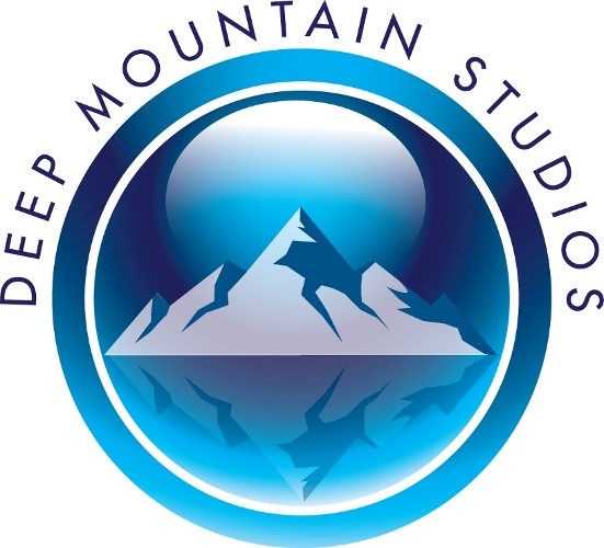 Deep Mountain Studios