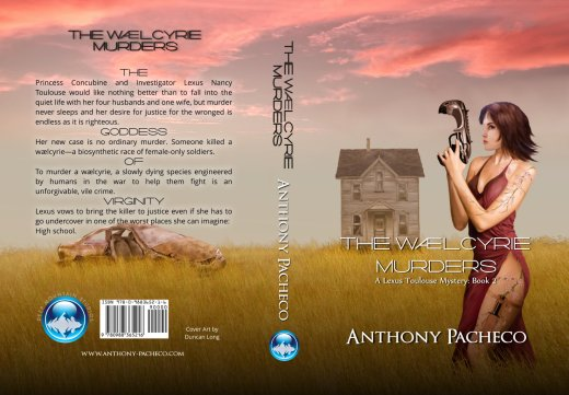 TWM_Wrap Cover Release