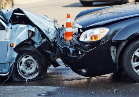 Jersey City Auto Accident Lawyer Law Offices Of Anthony Carbone