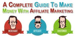 Affiliate Marketing5
