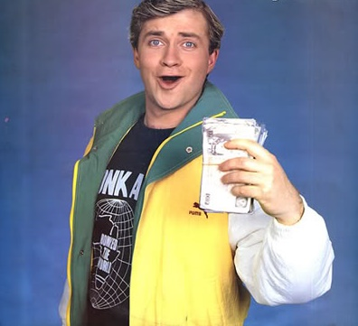 harry-enfield-loadsamoney