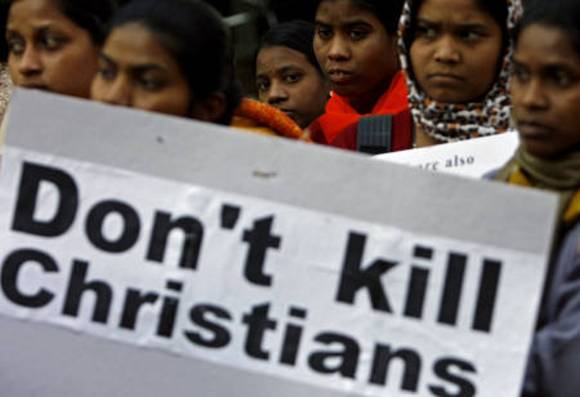 Image from http://persecutedchurchnews.blogspot.co.uk/2012/02/india-briefs-recent-incidents-of.html