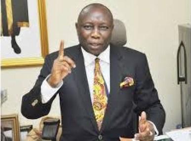 Prof Epiphany Azinge SAN (2)