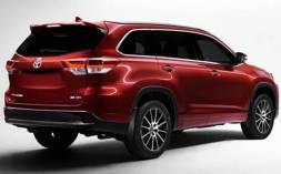 2020-Toyota-Highlander-Concept