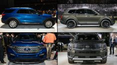cautofoto2020-Ford-Explorer-vs-2020-Kia-Telluride
