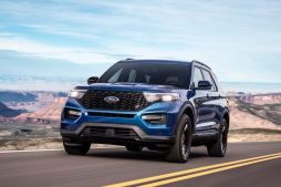 https___blogs-images.forbes.com_jacknerad2_files_2019_07_Ford-Explorer-ST-overall-1200x800