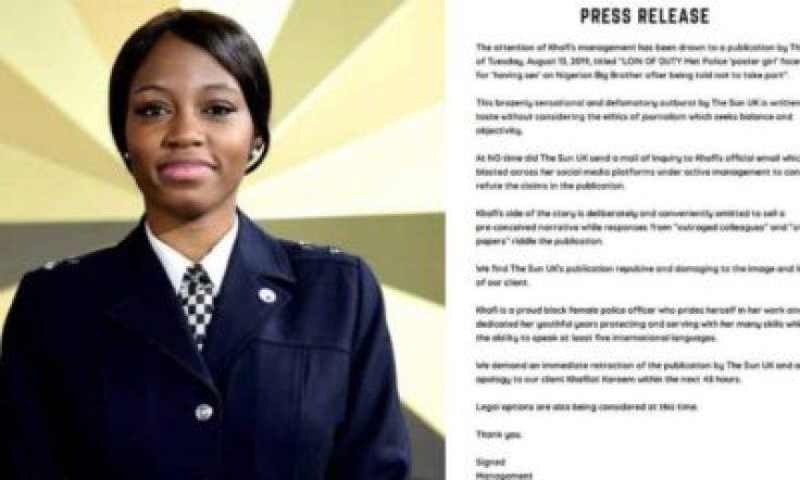 BBNaija-Khafis-management-speaks-on-her-alleged-sack-by-UK-Police-400x240