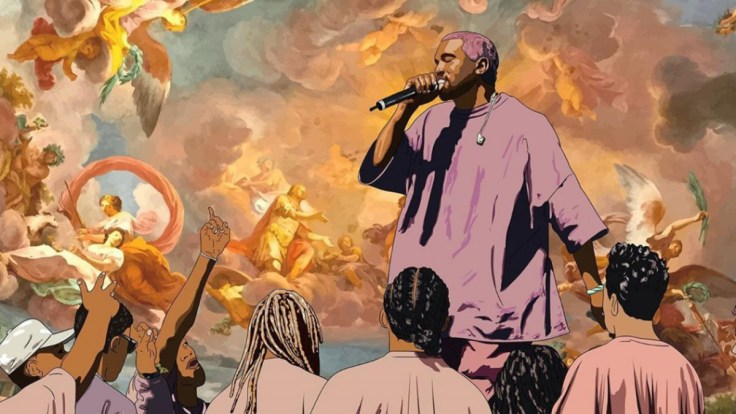 kanye-west-jesus-is-king-believe-in-religion-art