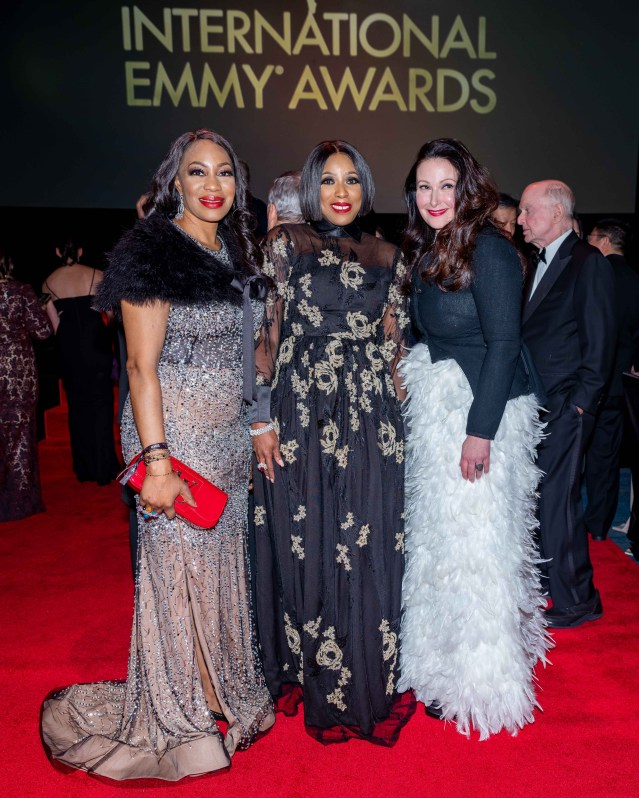 mo-abudu-becomes-first-african-to-chair-47th-international-emmy-awards-gala-15