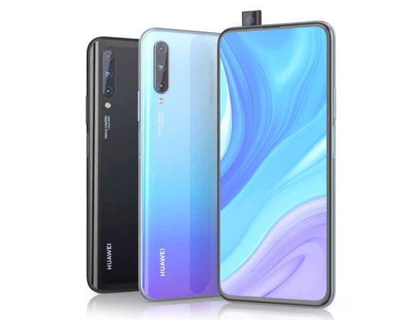 Huawei-Y9S-1
