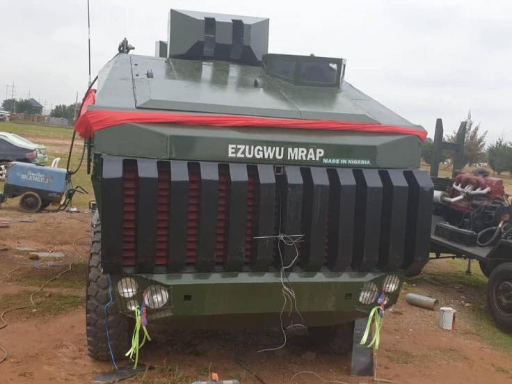 ambush-protected-vehicles-named-Ezugwu
