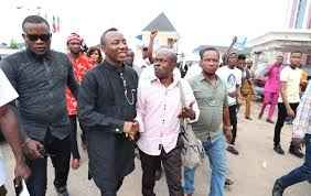 sowore_released1