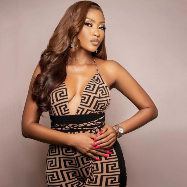 Ronke-Tiamiyu-Masturbation-KOKO-TV-Nigeria-2