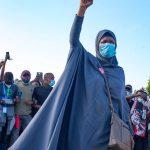 #EndSARS Anniversary: NEC Warns Against October 20 Protest