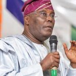 'Plans Have Been Concluded To Handover Presidency To Atiku' – Ekpa
