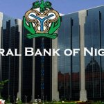 Government Gets Approval To Access ₦18.7bn Loan From CBN